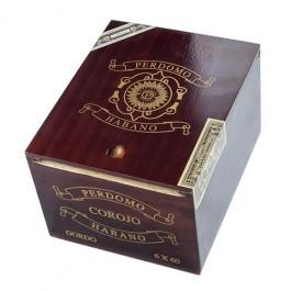 Perdomo Habano Corojo Gordo - 20 cigars