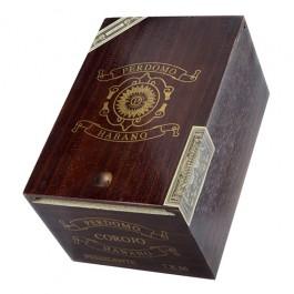 Perdomo Habano Corojo Presidente - 20 cigars