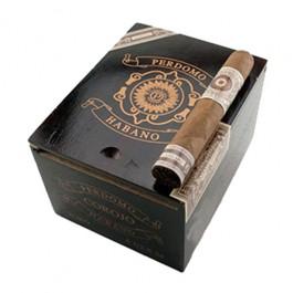 Perdomo Habano Corojo Toro - 20 cigars