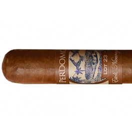 Perdomo Lot 23 Toro - 5 cigars