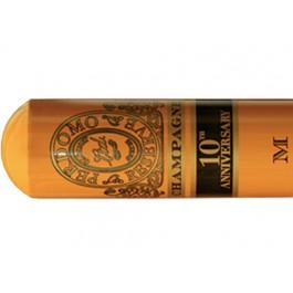 Perdomo Reserve 10th Anniversary Champagne Magnum 50 - 5 cigars