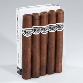 Pinar Del Rio A Crop Oscuro Robusto - 5 cigars 01