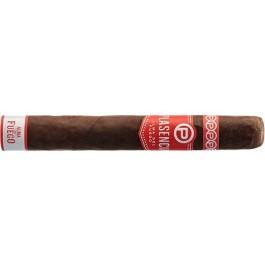 Plasencia Alma del Fuego Concepción - cigars