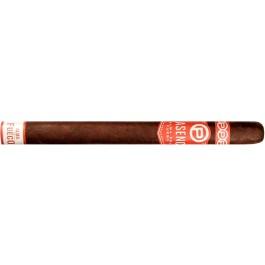 Plasencia Alma del Fuego Flama - cigar