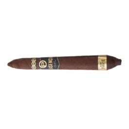 Plasencia Alma Fuerte Generacion V - cigar