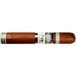 Plasencia Cosecha 146 La Vega - cigar