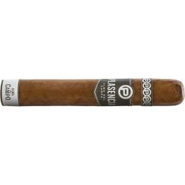 Plasencia del Campo Sendero - 10 cigars