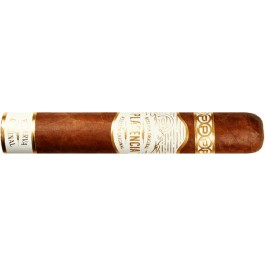 Plasencia Reserva Original Robusto - 10 cigars