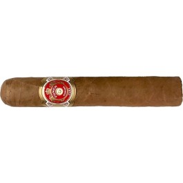 Punch Short De Punch cigar