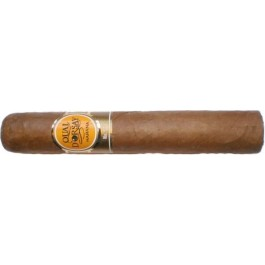 Quai D'Orsay No.54 cigar