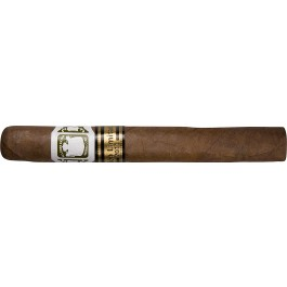 Ramon Allones Allones Extra Limited Edition 2011 - 25 cigars