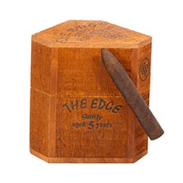 Rocky Patel The Edge Missile, Maduro - 25 cigars
