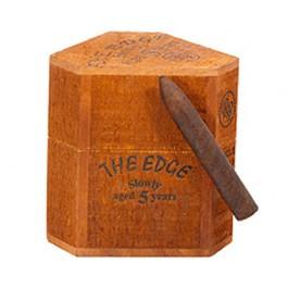 Rocky Patel The Edge Missile, Maduro - 25 cigars
