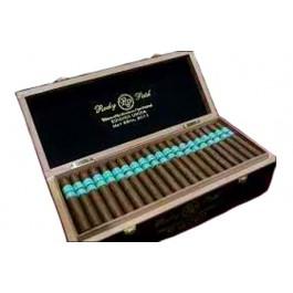 Rocky Patel Edicion Unica 2012, Toro - 100 cigars