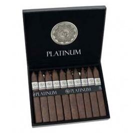 Rocky Patel Platinum Torpedo - 20 cigars