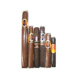 Rocky Patel Cigar Sampler - 10 cigars