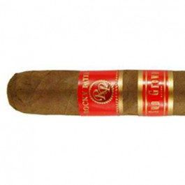 Rocky Patel Sun Grown Petit Corona - 5 cigars