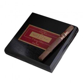 Rocky Patel Vintage 1990 Churchill - 20 cigars