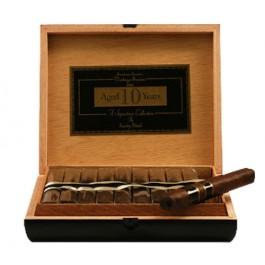 Rocky Patel Vintage 1992 Robusto - 20 cigars
