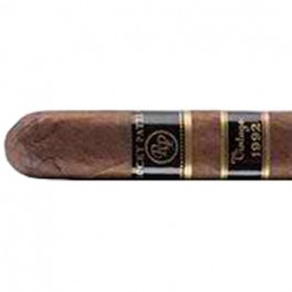 Rocky Patel Vintage 1992 Toro - 5 cigars