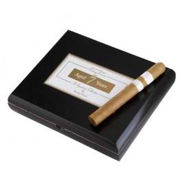 Rocky Patel Vintage 1999 Toro - 20 cigars