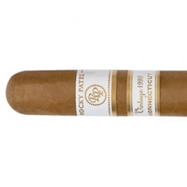 Rocky Patel Vintage 1999 Churchill - 5 cigars