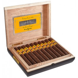 Rocky Patel Vintage 2006 Churchill - 20 cigars open box