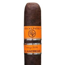 Rocky Patel Vintage 2006 Sixty Gordo - 5 cigars stick