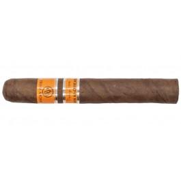 Rocky Patel Vintage 2006 Toro - 20 cigars stick