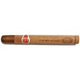 Romeo y Julieta Cedros De Luxe No.1 - 25 cigars