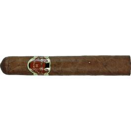 San Cristobal El Principe - 25 cigars