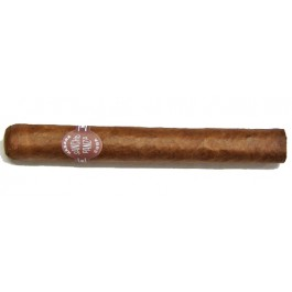 Sancho Panza Non Plus - 25 cigars