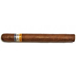 Cohiba Siglo III - 25 cigars (packs of 5)