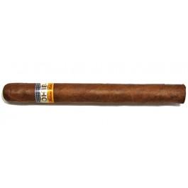 Cohiba Siglo III - cigar