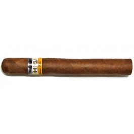 Cohiba Siglo IV Tubos - 15 cigars (packs of 3)