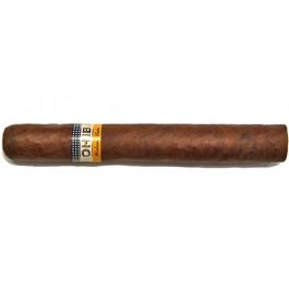 Cohiba Siglo VI SLB - 25 cigars