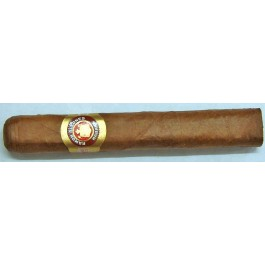 Ramon Allones Small Club Coronas - 25 cigars