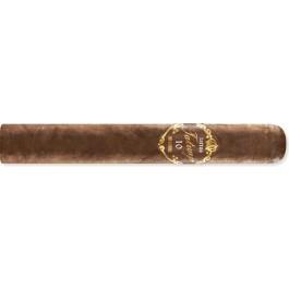 Tatuaje 10th Anniversary Bon Chasseur - 20 cigars