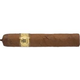 Trinidad Media Luna cigar
