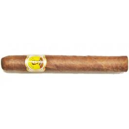 Bolivar Tubos No.2 cigar