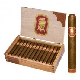 Drew Estate Undercrown Sungrown Gran Toro - 25 cigars open box