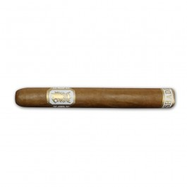 Drew Estate Undercrown Shade Double Corona - 25 cigars single