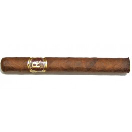 Vegas Robaina Familiar - 25 cigars (ECA FEB 00)