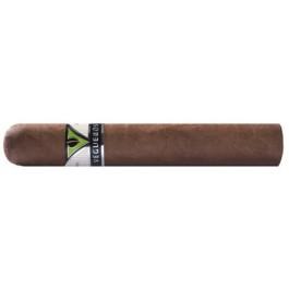 Vegueros Centrofinos cigar