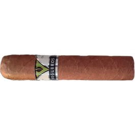Vegueros Entretiempos cigar