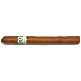 Vegueros Especiales No.2 - 25 cigars