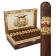 Paradiso Supremo Toro - box & cigar