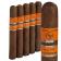 Rocky Patel Vintage 2006 Robusto - 5 cigars pack