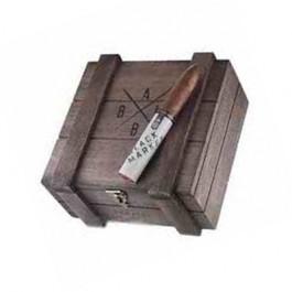 Alec Bradley Black Market Torpedo - 22 cigars