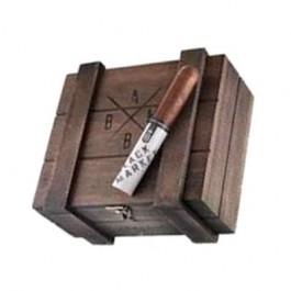 Alec Bradley Black Market Gordo - 22 cigars